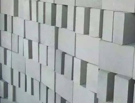 磷酸盐高铝耐火砖